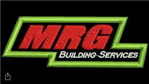 MRG Building Services