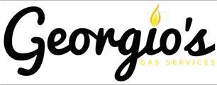 Georgio's Gas Services Ltd