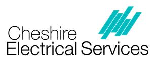 Cheshire Electrical Services