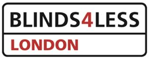 Blinds4Less London Ltd
