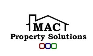 MAC Property Solutions