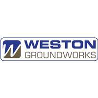 Weston Groundworks