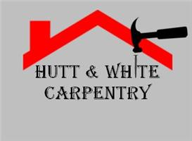 Hutt And White Carpentry