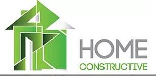 Home Constructive