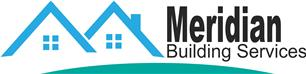 Meridian Building & Construction Limited