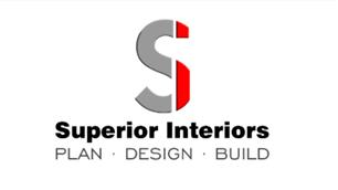 Superior Interiors   Bathrooms, Bedrooms, Carpenter, Kitchens, Shop Fitting  Based In Ewell, Surrey.