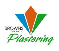 Browns Plastering