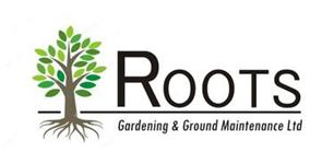 Roots Gardening & Grounds Maintenance Limited