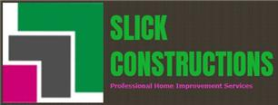 Slick Construction Ltd