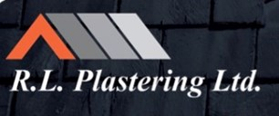 RL Plastering Ltd