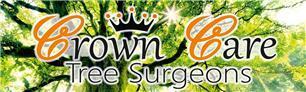 Crown Care Tree Surgeons