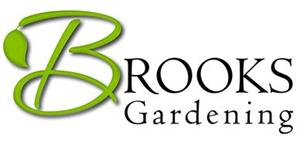 Brooks Gardening Limited