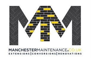 Manchester Maintenance Ltd