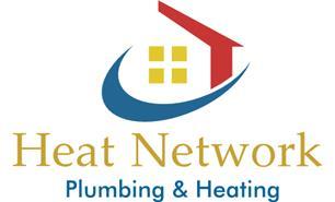 Heat Network