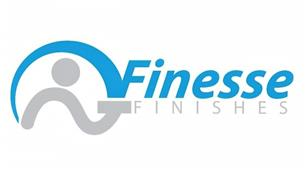 Finesse Finishes