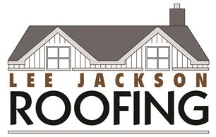 Lee Jackson Roofing Ltd