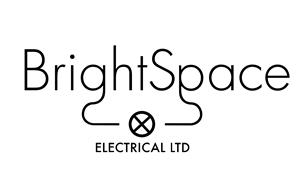 Brightspace Electrical Ltd