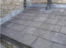 Rapid Roofing UK Ltd