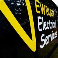 Newbury Electrical Services Ltd