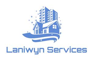 Laniwyn Cleaning Services