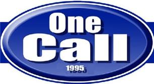 OneCall 1995