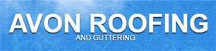 Avon Roofing & Guttering