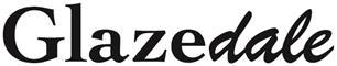 Glazedale Limited