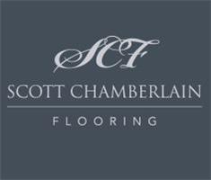 Scott Chamberlain Flooring Ltd