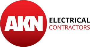 A K N Electrical Contractors