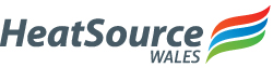 HeatSource Wales Limited