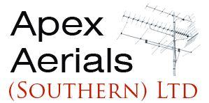 Apex Aerials (Southern) Ltd