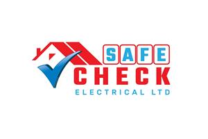 Safe Check Electrical Ltd