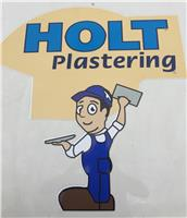 Holt Plastering
