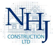 NHJ Construction Ltd