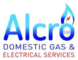 Alcro Ltd