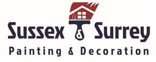 Sussex & Surrey Painting & Decoration