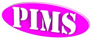 Pims Property Maintenance