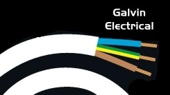 Galvin Electrical Plumbing & Gas