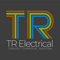 TR Electrical