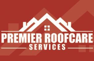 Premier Roofcare