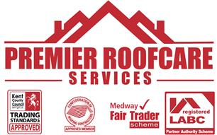 Premier Roofcare Services