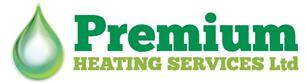 Premium Heating Services Ltd