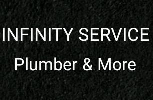 Infinity Service