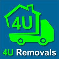 4U Removals