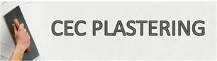 CEC Plastering Ltd