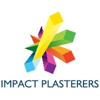 Impact Plasterers