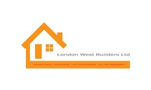 London West Builders Ltd