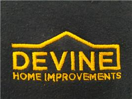 Devine Home Improvements