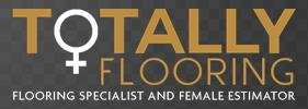 Totally Flooring Ltd