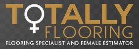 Totally Flooring Ltd
